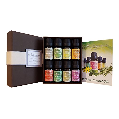 soulessencer-8-pack-essential-oils-set-starter-pack-pure-therapeutic-grade-aromatherapy-massage-oils