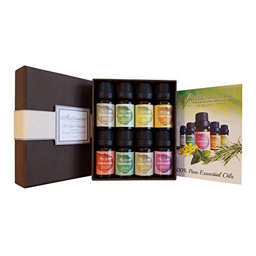 set-de-regalo-de-8-aceites-esenciales-soulessencer-aceites-aromaticos-terapeuticos-puros-ayuda-a-mej