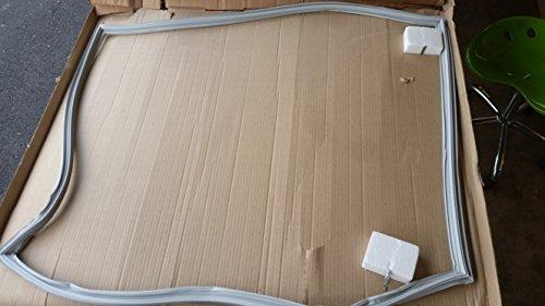 LG ADX52752667 Dichtung, Weiß -