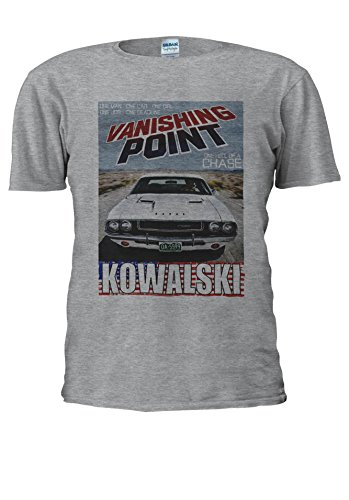 dodge-challenger-rt-440-magnum-kowalski-vanishing-men-women-unisex-top-t-shirt-4xl