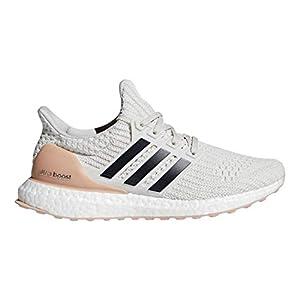 41yFCzkMM8L. SS300  - adidas Ultraboost 4.0 Shoe Women's Running