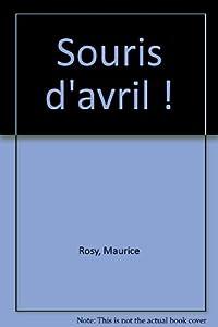 "Afficher ""Souris d'avril !"""