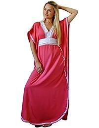 46f5d9bc5eb Amazon.co.uk  Maison de Marrakech - Dresses   Women  Clothing