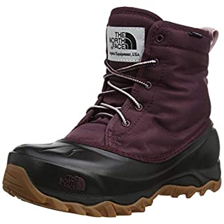 THE NORTH FACE Women's Tsumoru Boot Snow