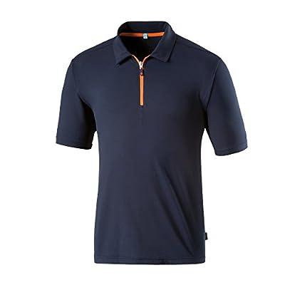 Schneider Poloshirt Single-Jersey von Schneider bei Outdoor Shop
