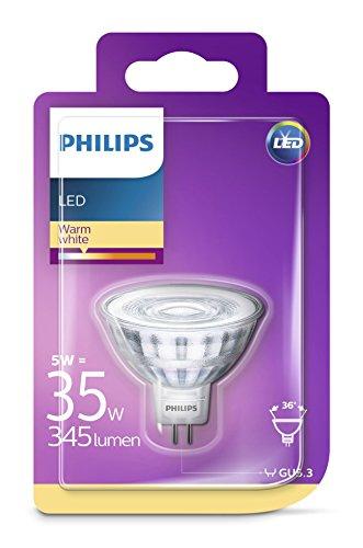 Philips 8718696710494