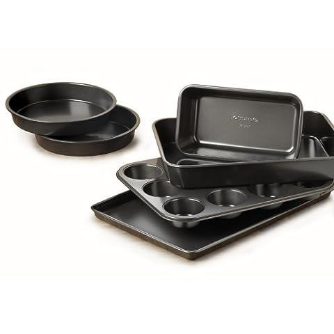 Calphalon Nonstick Bakeware Set,