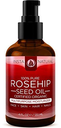 aceite-de-rosa-mosqueta-de-instanatural-120-ml-humectante-organico-prensado-al-frio-para-la-piel-el-