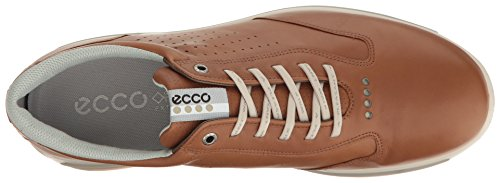 ECCO - Cool, Scarpe sportive Uomo Beige (cammello)