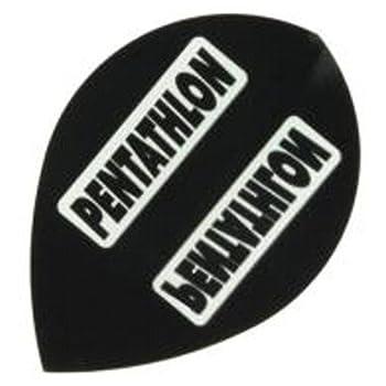 Empire 25L727 Pentathlon...