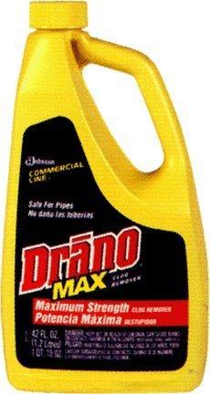 drano-42-oz-max-gel-by-s-c-johnson-wax