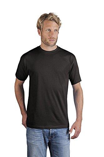 herren-premium-t-shirt-xxxl-graphit