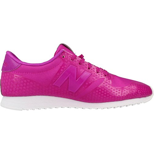 New Balance WL 420 B DFI Poison Berry Pink