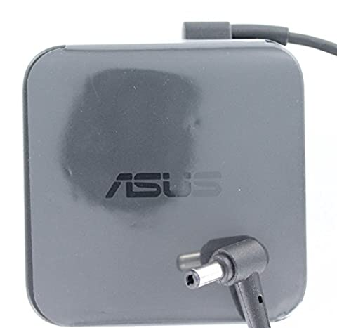 Original Netzteil für ASUS A53SV-SX041V mit 90W/ 19V/ 4.74A (Asus A53sv)