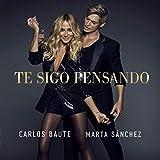 Marta Sánchez Carlos Baute | Formato: Música MP3Del álbum:Te sigo pensandoDescargar: EUR 1,29