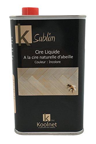 koolnet-k-sublim-cire-liquide-naturelle-bois-incolore-1l