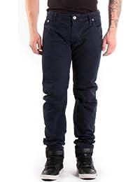 G-Star Herren Slim Jeans Arc 3D Slim Coj