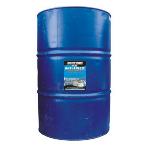concentre-bleu-antigel-du-liquide-de-refroidissement-205-l-tambour-sha9
