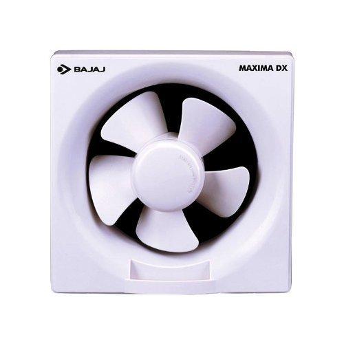 Bajaj Maxima 300MM Exhaust Fan