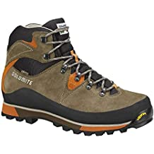 timeless design 59b70 e73c4 Scarpe Trekking Dolomite Goretex - DOLOMITE - Amazon.it