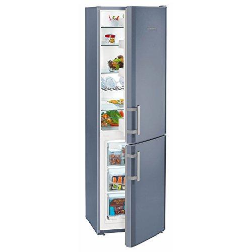 Liebherr CUWB 3311 Kühlschrank/A++/ Kühlteil 210 L/Gefrierteil 84 L