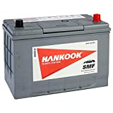 MF59518 95Ah Batterie de Voiture