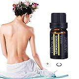 Best Mezcla de aceites esenciales - Conjunto de aceites esenciales, (6 x 10 ml) Review