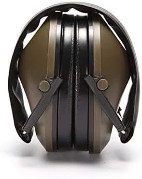 6PCS Earplugs Protective Ear Plugs Silicone Anti-noise Earbud Swimming Water