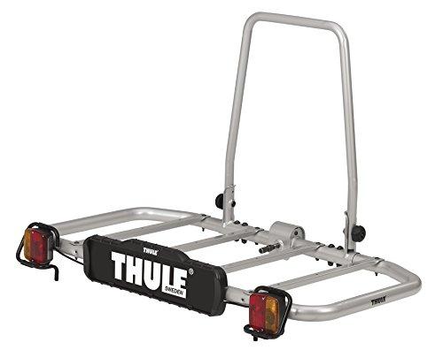 Thule Easybase 949 Plattformträger für Anhängevorrichtung