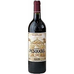 Pesquera Crianza - Vino Tinto - 24 Botellas