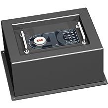 FAC 9081-EASD - Caja fuerte para suelo