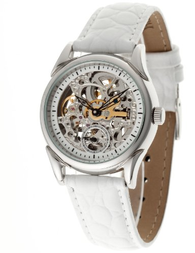 Montres Bracelet - Femme - Yves Camani - G4G4YC1036-B