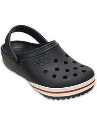 crocs Kids Unisex Clogs