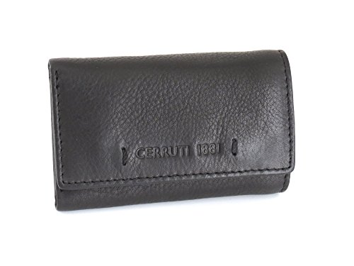 cerruti-1881-keychain-and-banknotes-in-black-leather