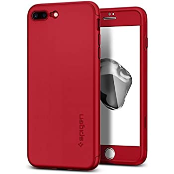coque 360 degres iphone 7