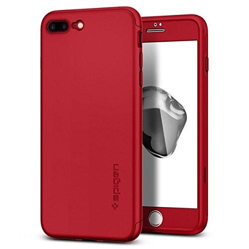 spigen custodia iphone 7 a libro