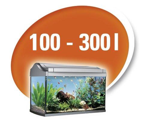 Zoom IMG-3 tetra ex 800 plus set