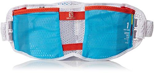 Salomon S Lab Adv Skin 3 Belt   Mochila  talla única