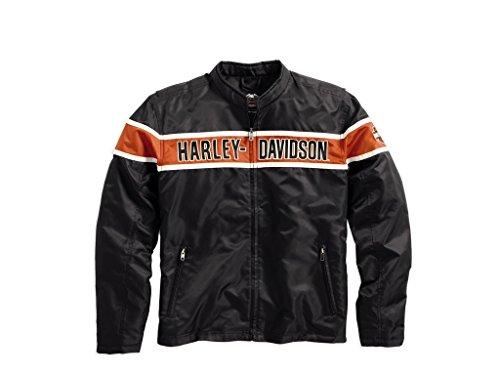 harley-davidson-freizeitjacke-generation-m