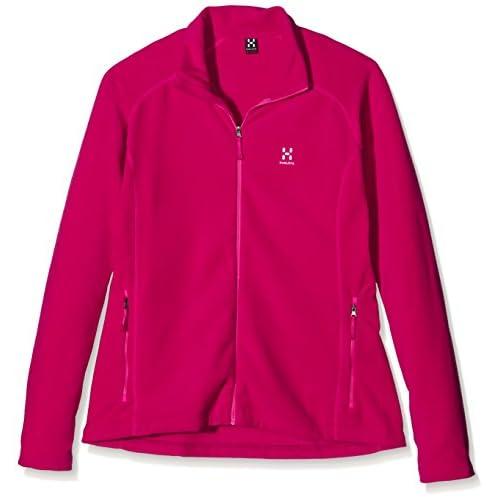 41yFYdHt99L. SS500  - Haglöfs Women's Astro Jacket