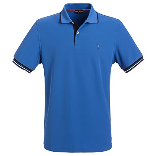 golfino-da-uomo-slim-fit-multifunzionale-golf-polo-con-moisture-management-e-uv-protection-onda-52-l