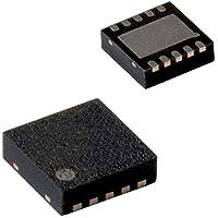 IC RTC CLK/CALENDAR I2C 10-HVSON adaptador de cable