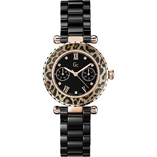 Guess - Women's Watch X35016L2S