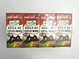 Huile De Costus lot de 12 - Flacons de 30ml -