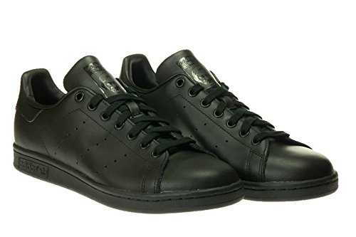 tabella taglie adidas stan smith