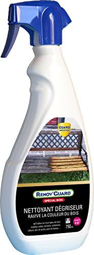 guard-industrie-renovguard-special-bois-spray-750-ml