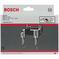 Bosch 1 608 030 024 - Bastidor inferior - - (pack de 1)