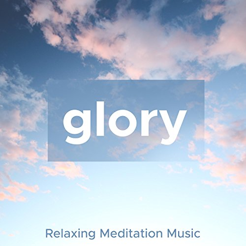 Deep Meditation (Relaxing Music)