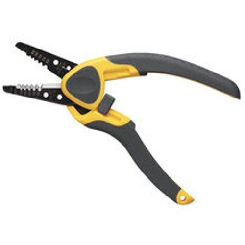Preisvergleich Produktbild Ideal 45–918Kinetic Reflex Super t-stripper