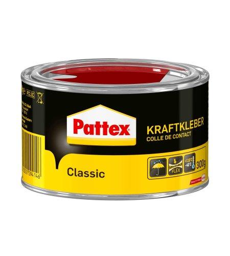 pattex-kontaktkleber-300-g
